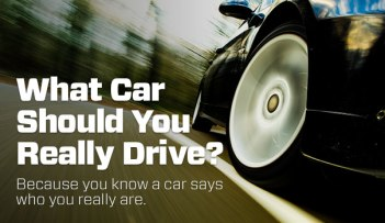 what-car-should-you-really-drive_100467774_m