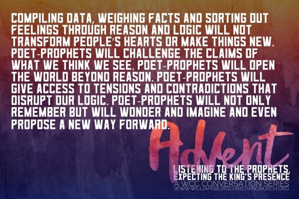 hope-poet-prophets