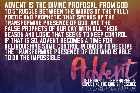 hope-proposal