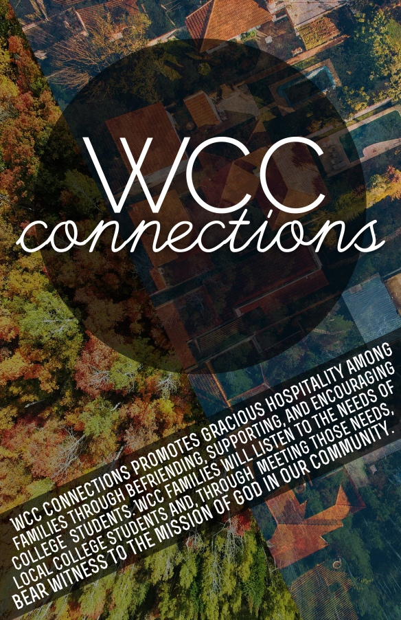 wcc-connections-copy
